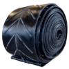 Шевронная лента 1000 EP400/3 3/1,5 C15 P750 Open V
