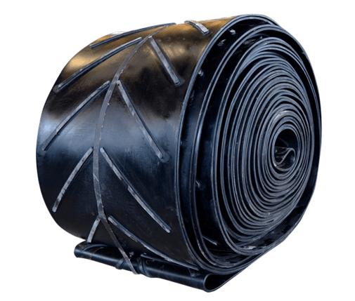 Шевронная лента 650 EP400/3 3/1,5 C15 V450 Closed V