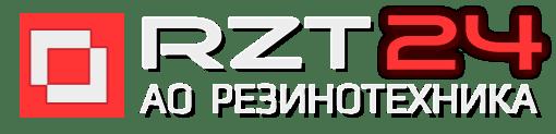 logo_rzt24_sticky_header-1.png
