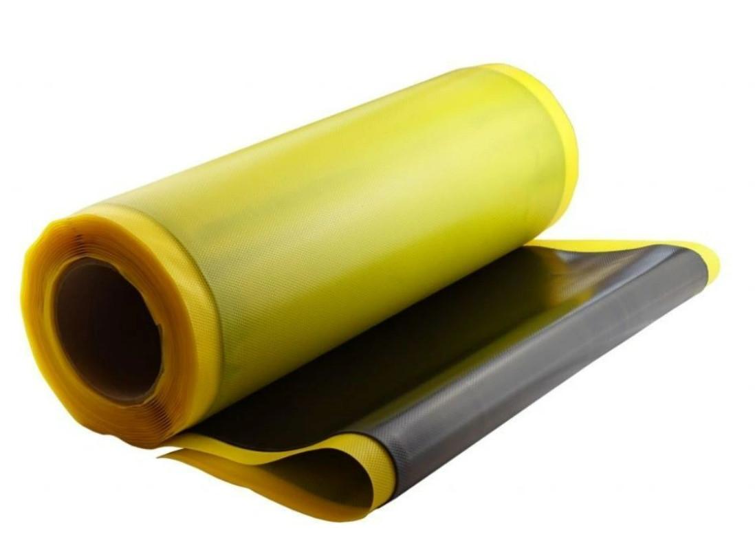 Обкладочная резина для горячей вулканизации Just-Splice Cover