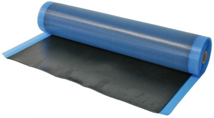 Прослоечная резина для горячей вулканизации Just-Splice Ply